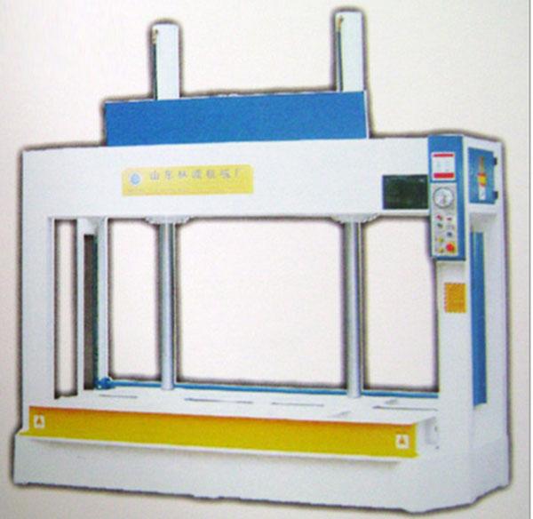 冷压机图片